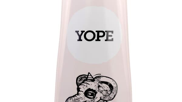 Yope_Hand_Cream_Tea&Mint-2