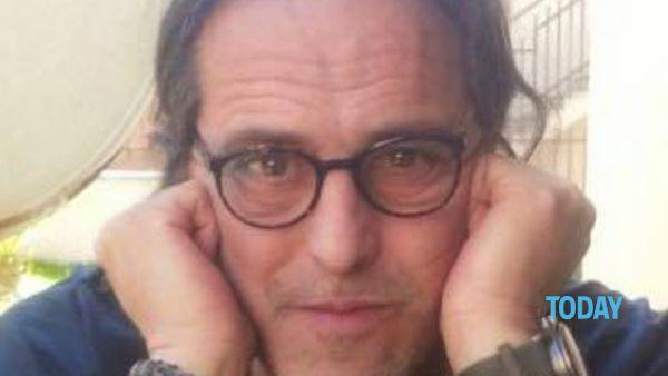 Marco Baldini Notizie E Video
