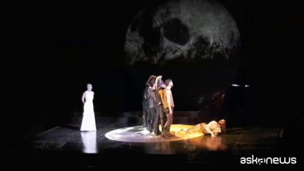 Dl rilancio, Franceschini: 1 miliardo per spettacolo e cultura