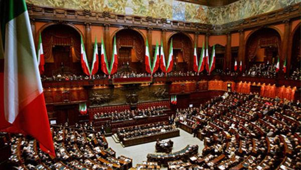 Il-Parlamento-Italiano1-2