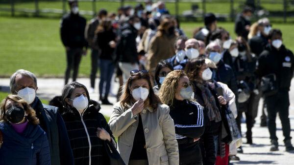 Come l'Europa ha messo il turbo sui vaccini. E l'Italia non accelera