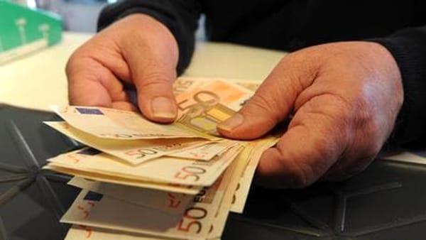 Lavori condominiali: tutte le spese che si possono scaricare dalle tasse