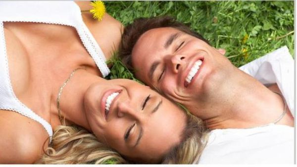 Buone domande per i messaggi di dating online