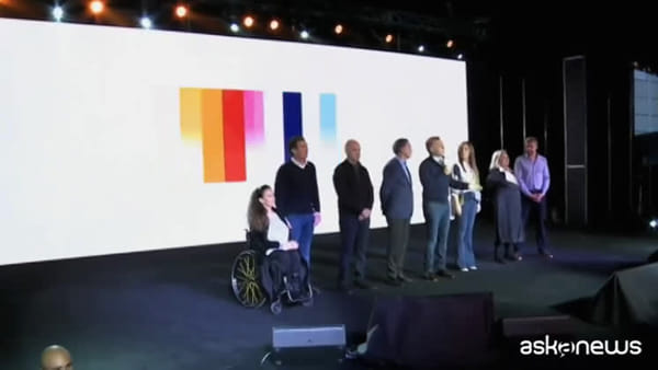 Il presidente Macri ammette sconfitta alle primarie in Argentina