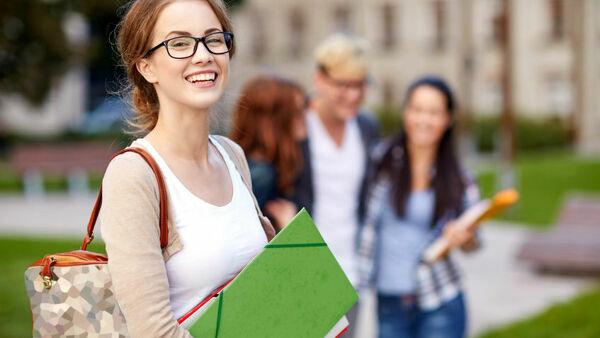 Università: con quale è più facile trovare lavoro a Roma