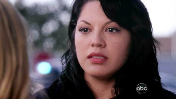 "Sara Ramirez fa coming out: ""Sono bisessuale"""