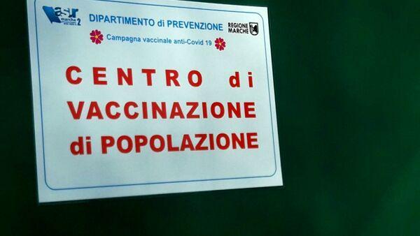 I vaccini Covid consegnati e non somministrati in Italia: come stanno (davvero) le cose