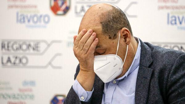 """""""È un bluff"""", """"vuole fare il sindaco di Roma"""", """"no è tutto vero"""": perché Zingaretti si è dimesso da segretario del Pd"""