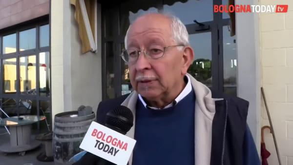 """Spari durante tentato furto, un morto a Bazzano: """"In questa zona i 'colpi' sono tornati frequenti"""""""