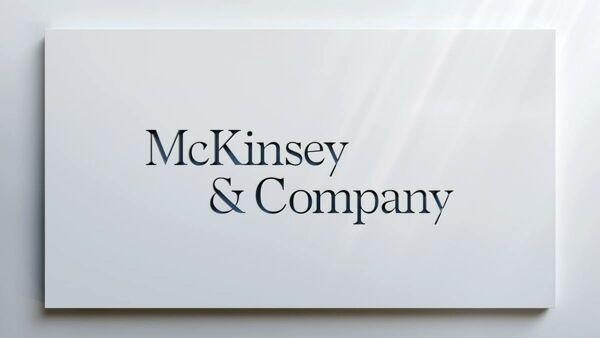 McKinsey, Draghi e il Recovery Plan: cosa c'è che non va nel contratto da 25mila euro del Mef per il PNRR