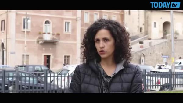 Omicidio Serena Mollicone: a un passo dalla verità