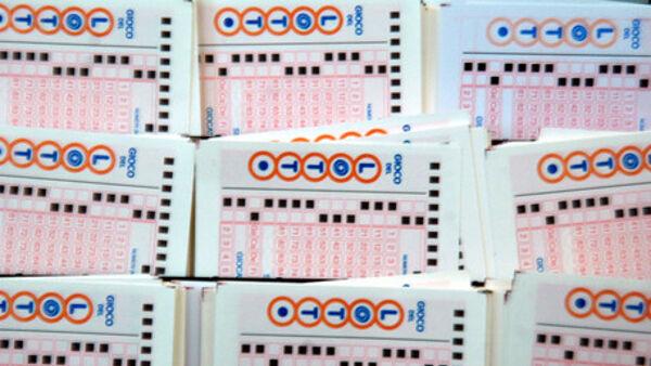 Calendario Estrazioni Superenalotto Dicembre 2021 Estrazioni Lotto oggi e numeri SuperEnalotto di sabato 26 dicembre