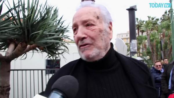 Sanremo 2020, Famiglia Amadeus raccontata da Mamma Antonella e papà Corrado