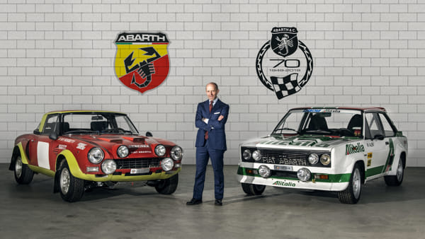 190329_Abarth_Compleanno_02-2