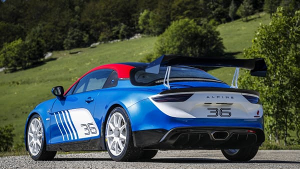 21231349_2019_-_ALPINE_A110_RALLY-2