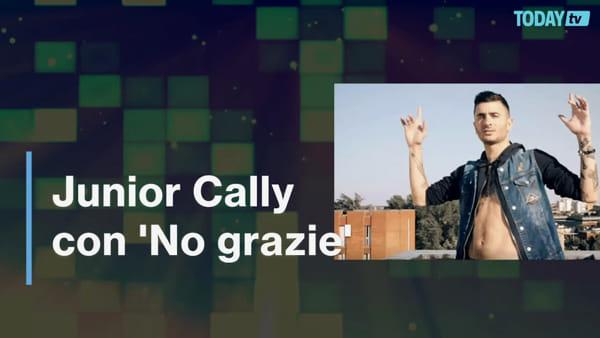 Sanremo 2020, tutti i big e le canzoni in gara