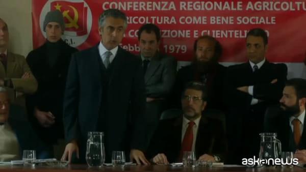 """""""Il delitto Mattarella"""", un film su una storia non raccontata"""