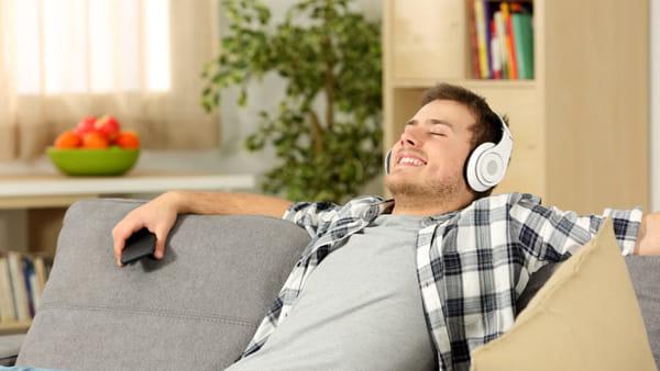 Black Friday Tecnologia: le migliori offerte su smartphone, Tv, videogiochi e tanto altro ancora