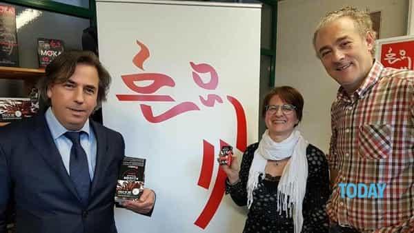Dalla Moka al Mocketto: per il 20° anniversario l'azienda lancia in Italia la rivoluzione del caffè