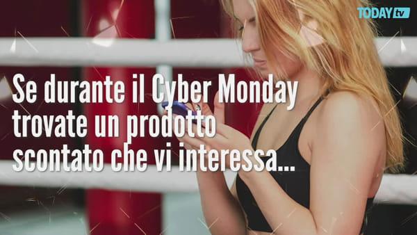 Pronti al Cyber Monday? Che cos'è e come funziona!