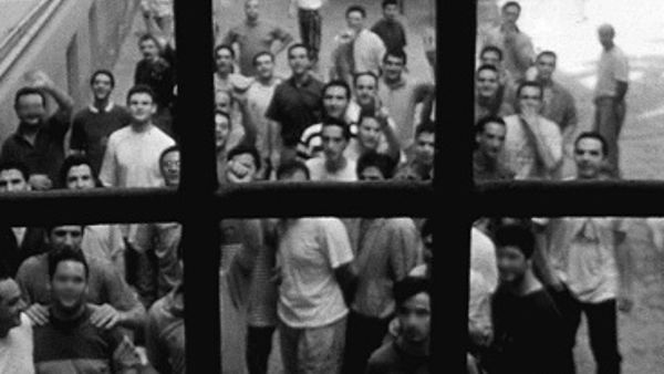 Chiudere la gente in carcere qualsiasi siano i numeri e le condizioni, serve davvero?
