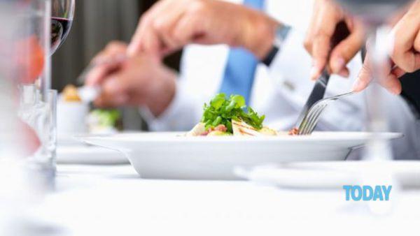 Aspetti psicologici correlati al cibo: nuovi studi ne parlano