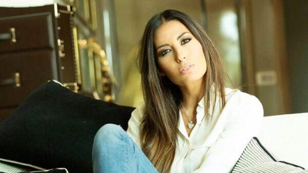 Elisabetta Gregoraci tuona contro le ex compagne del GF Vip: lo sfogo sui social