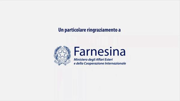 ANGI al Ministero degli Affari Esteri: intervista a Roberto Macina, Coo & Cofounder Ufirst