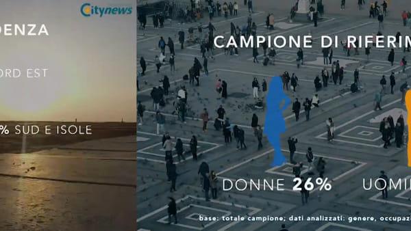 Car sharing, auto connesse, auto elettriche e ibride: ecco cosa ne pensano gli italiani!