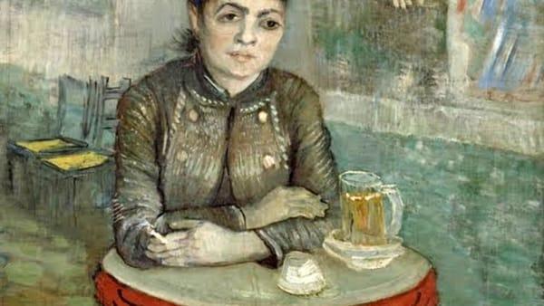 Van Gogh-2