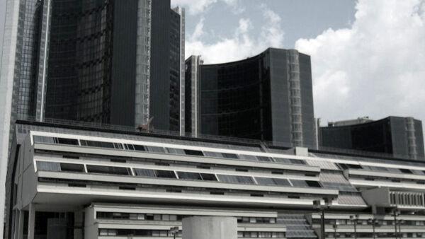 Pubblicazione sentenza di accoglimento Tribunale di Napoli  su ricorso SUGC ex art. 28 L. 300/1970