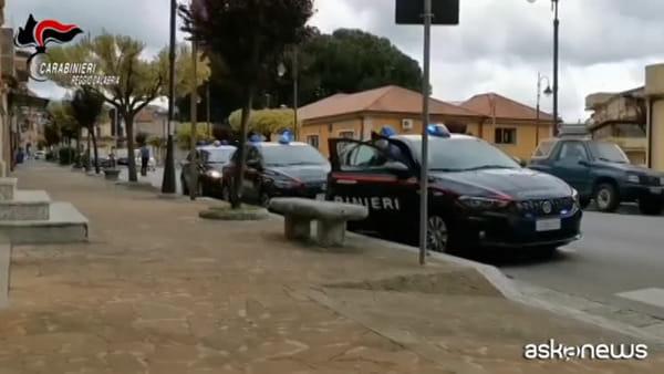 """""""Furbetti"""" del reddito di cittadinanza, 18 denunce in Calabria"""