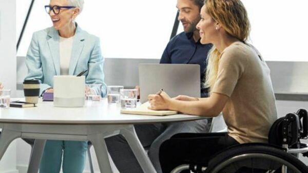 La diversità come valore aggiunto: il nuovo Hub di Adecco è una scelta di inclusione