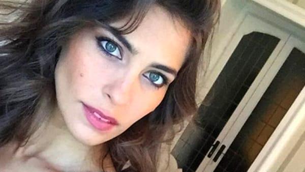 """Isola, Ariadna Romero: """"Ho un conto in sospeso con uno dei naufraghi"""""""
