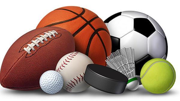 Lo sport è fondamentale in uno stile di vita sano