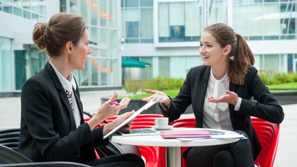 Candidati passivi: chi sono e perché sono sempre più ricercati dalle aziende