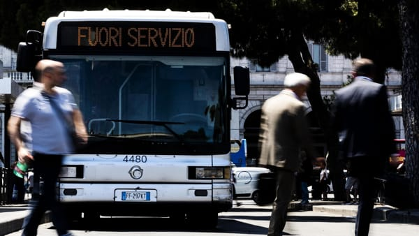 prossimo bus dating spettacolo