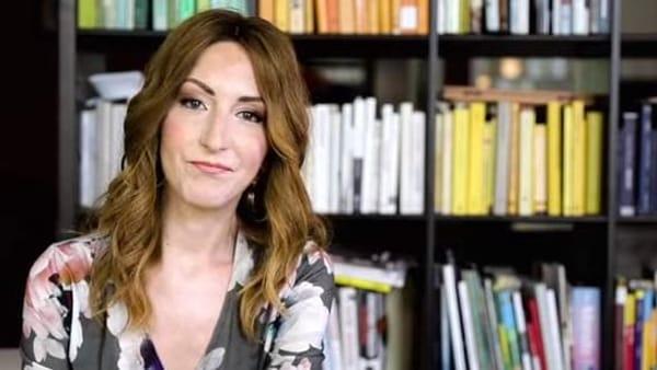 """La storia di Francesca: """"Dopo il cancro al seno ho deciso di fare il giro del mondo in solitaria"""""""