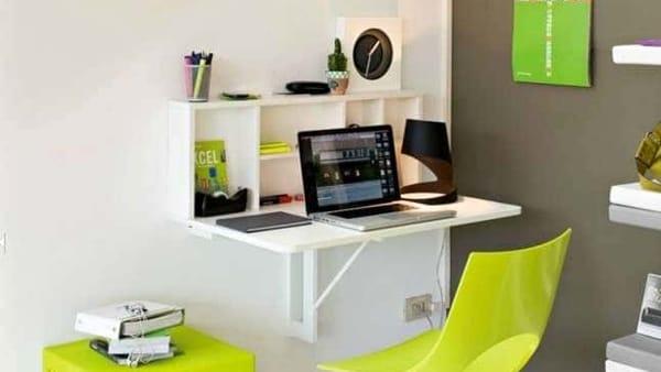Come scegliere la giusta scrivania