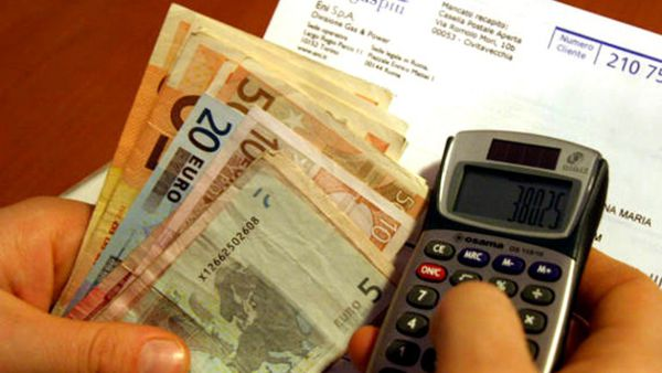 Le tasse da pagare quando si compra casa