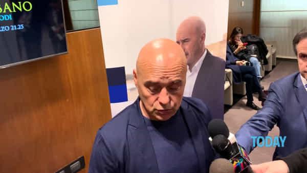 """Montalbano, Zingaretti a Today: """"C'è ancora un altro episodio, andrà in onda il prossimo anno. Poi non so"""""""