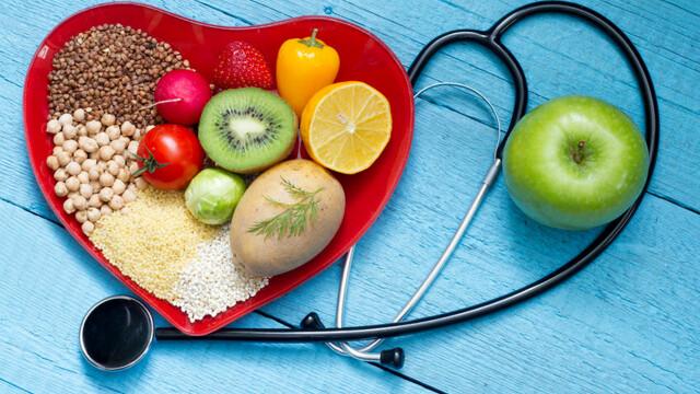 Salute del cuore: l'importanza della prevenzione cardiovascolare