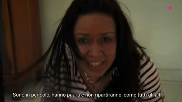 Covid, dopo l'emergenza nasce il bisogno: contrastare in Italia la violenza su donne e bambini