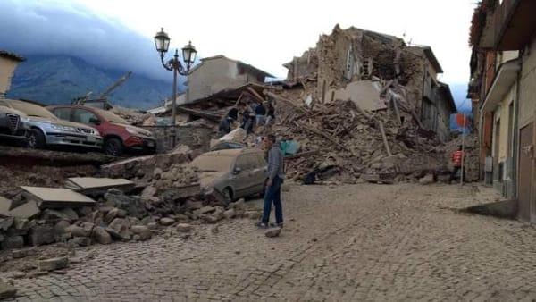 Assicurazione sulla casa, terremoto e calamità naturali: come funziona