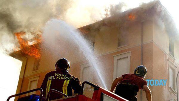 Assicurazione casa, scoppio e incendio: che cosa copre, i costi e il risarcimento