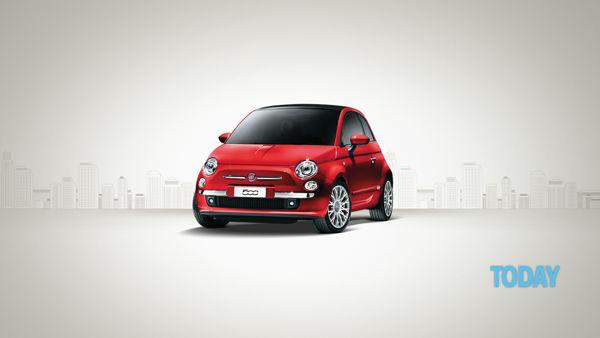 Fiat_rottamazione_native-2