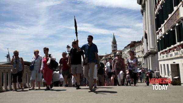 Tassa sui turisti | Aumenti 2018 | Imposta di soggiorno ...