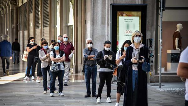 Coronavirus, quali gli effetti sull'economia e cosa servirebbe? Partecipa al sondaggio