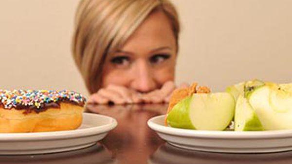 Картинки по запросу отказ от вредной пищи