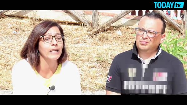 """Sparano in faccia per sfigurare le vittime: viaggio inchiesta sulla """"Quarta Mafia"""""""